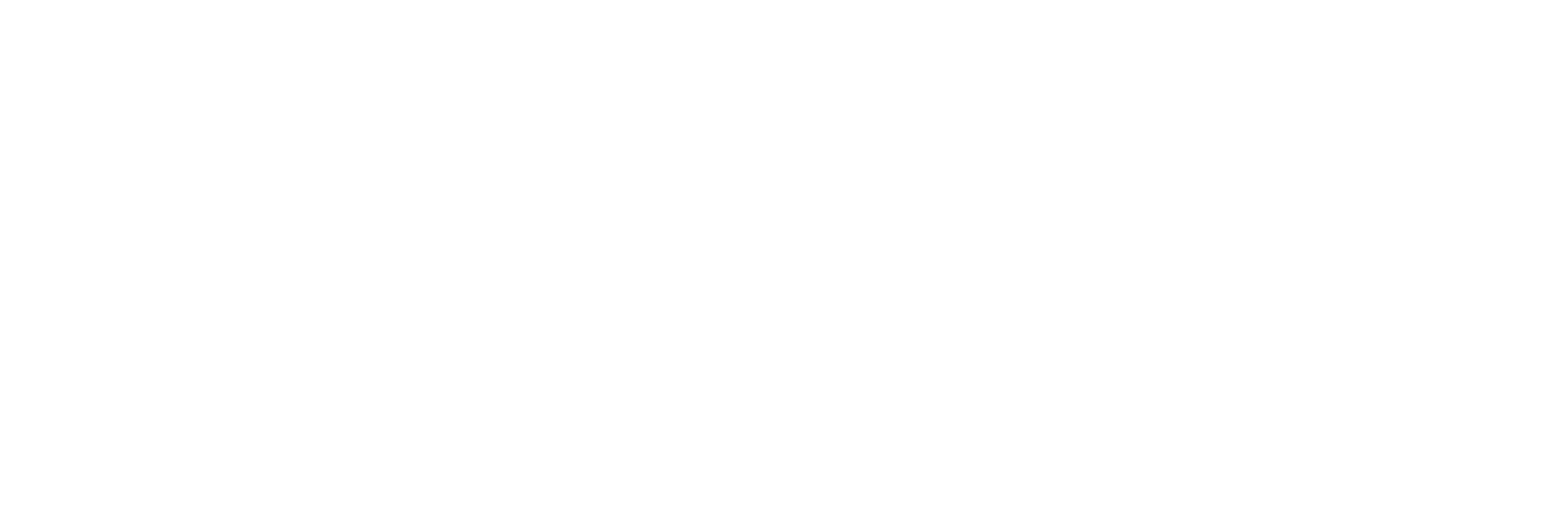 Bekkers Webdesign